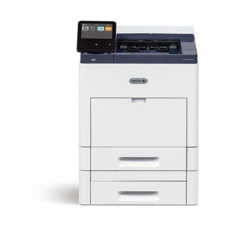 Xerox VersaLink® B610