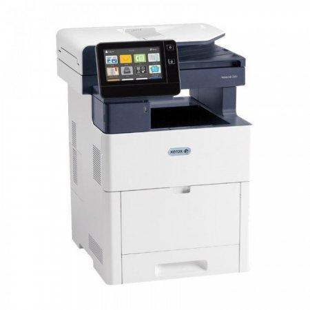 МФУ Xerox VersaLink® C505S / C505X