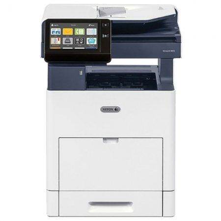 МФУ Xerox VersaLink® C605X / C605XL