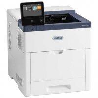 Принтер VersaLink® C600N/DN