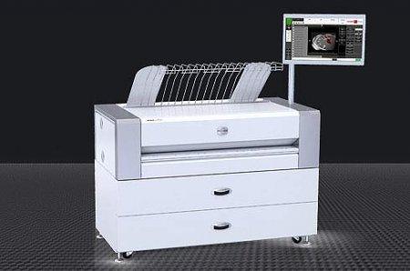 ROWE® ecoPrint i4/i6/i8/i10