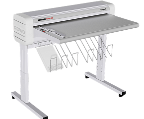 ROWE® VarioFold Compact